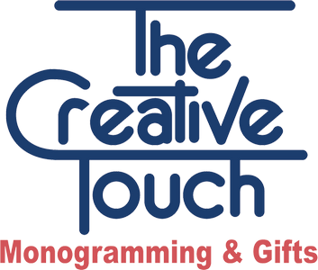 The Creative Touch, Inc.