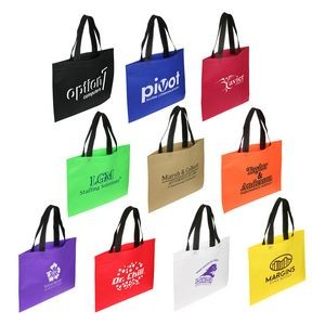 Landscape Recycle Shopping Bag